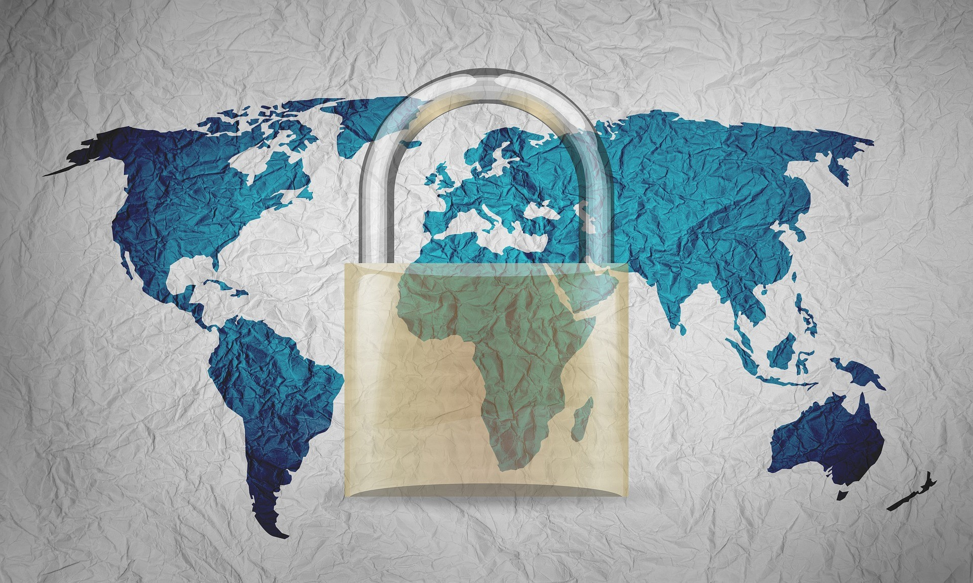 What is The SSL Certificate