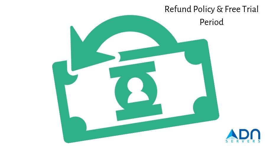 Signup vs Renewal Price - adnservers